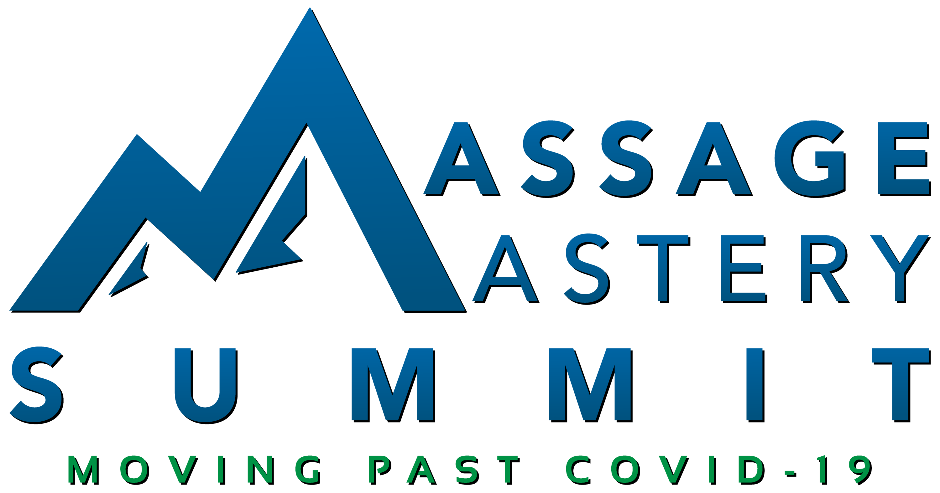 Massage Mastery Summit